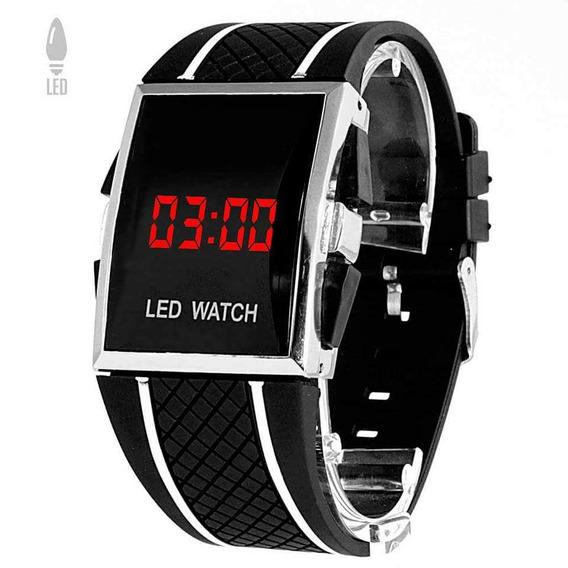 Reloj Estilo Italiano 76577