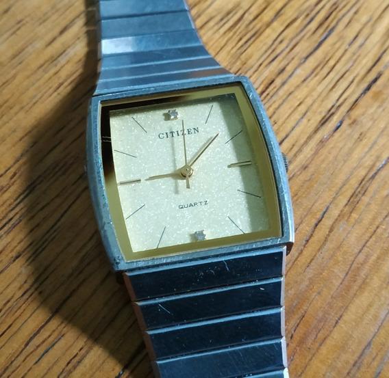 Relógio Citizen Feminino - Quartz