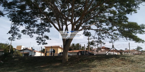 Terreno Para Venda Em Águas Da Prata, Terras Do Alegre - 12536_1-1311745