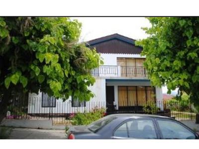 Casa / Terreno, Ideal Uso Comercial O Proyecto Inmobiliario