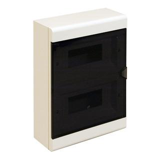 Caja Para Termica Superficial Aplicar 18 Mod Zm518 Roker