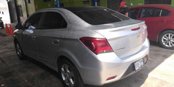 Chevrolet Prisma Ltz Full