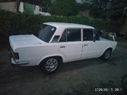 Fiat 79