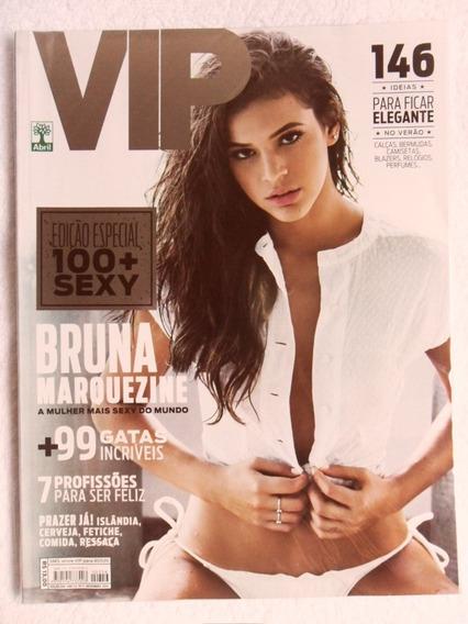 Vip 356 11/2014 Bruna Marquezine
