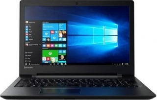 Laptop Lenovo Ideapad 110-14isk W10 Ci3 14