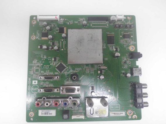 Pci De Sinal Tv Sony Kdl-32ex355 (715g5177-m01-000-004k)