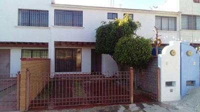 Casa En San Agustin De Las Juntas