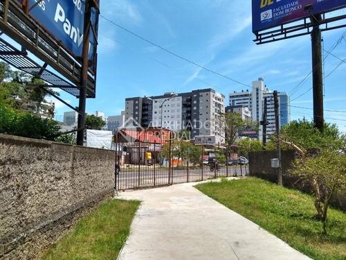 Imagem 1 de 15 de Terreno - Chacara Das Pedras - Ref: 284223 - V-284223