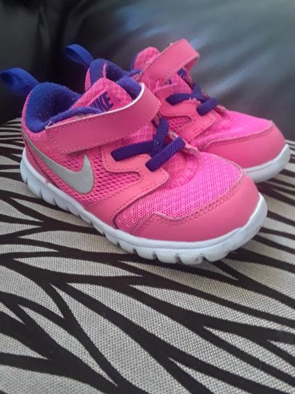 Zapatos Nike, Carters, Converse Para Niñas
