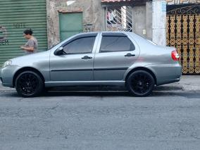 Siena 2007 1.0
