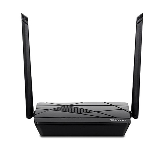 Router Trendnet Tew-731br N300 Wireless