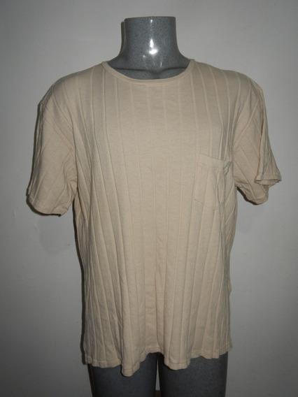 Camisa Levis L, Mod. 392030002, Pronta Entrega No Rj
