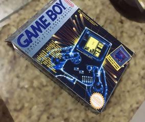 Game Boy (gbc, Gba, Poket , Classic)