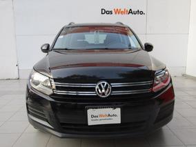 Volkswagen Tiguan Sport & Style 2019-62f J