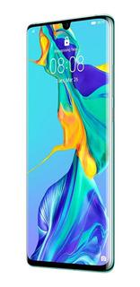 Nuevo Celular Huawei P30 Pro 8gb Ram 256gb Global Lte Camara