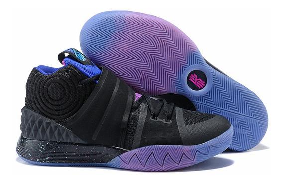 Nike Kyrie Irving S1 Hybrid #promoção,pronta Entrega