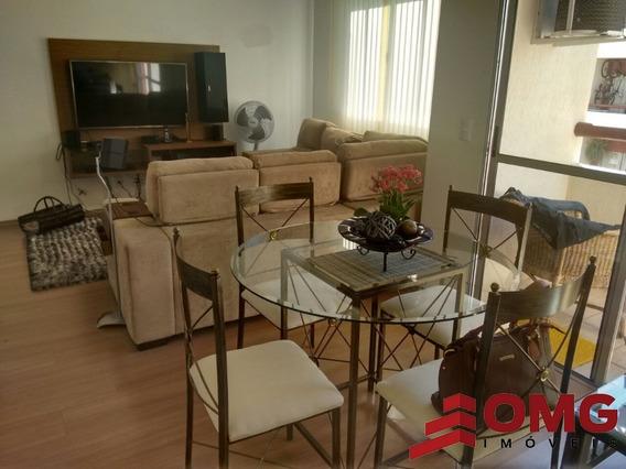 Apartamento - Ap00812 - 4956184