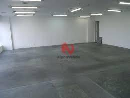 Conjunto Comercial Para Venda E Locação, Alphaville Empresarial, Barueri - Cj0223. - Cj0223