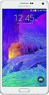Celular Samsung Note 4 Sm-n910u Envío Gratis!! Sin Batería
