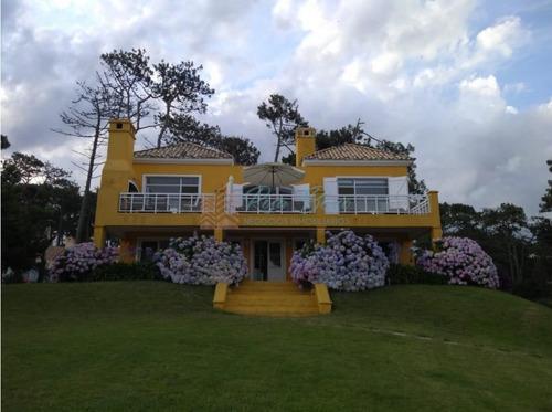 Casa En La Barra, La Barra | Rosa Bosso Inmobiliaria Ref:3374- Ref: 3374
