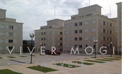 Apartamento - Ap00376 - 33105011