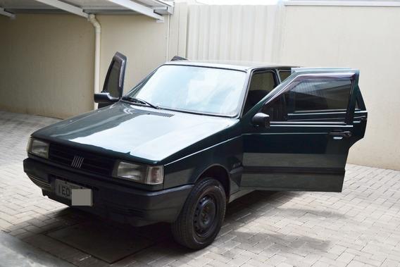 Fiat Uno Ep 1996