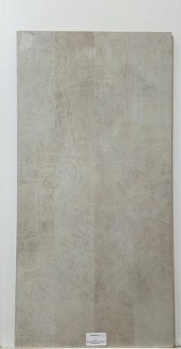 Porcellanato Dune Renaiss Rectf 50x100 Elizabeth Cuotas