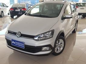Volkswagen Space Cross 1.6