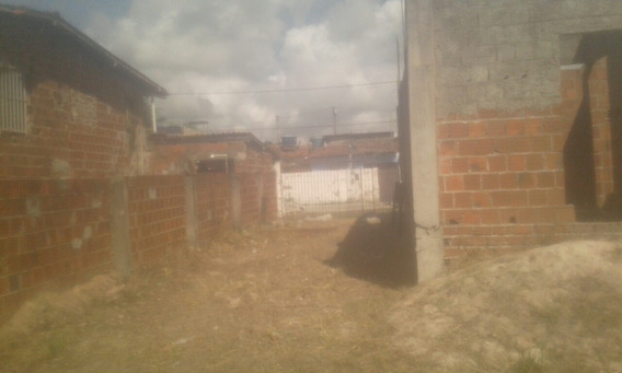 Terreno, Casa, Conjunto Muribeca, Lote, Troca