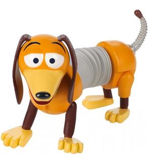 Toy Story 4 Slinky