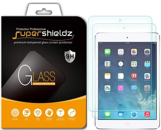 Pelicula De Vidro Temperado Supershieldz 9h Mini iPad 4