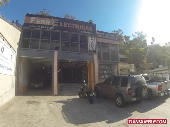 Locales En Venta 19-17842 Adriana Di Prisco 04143391178