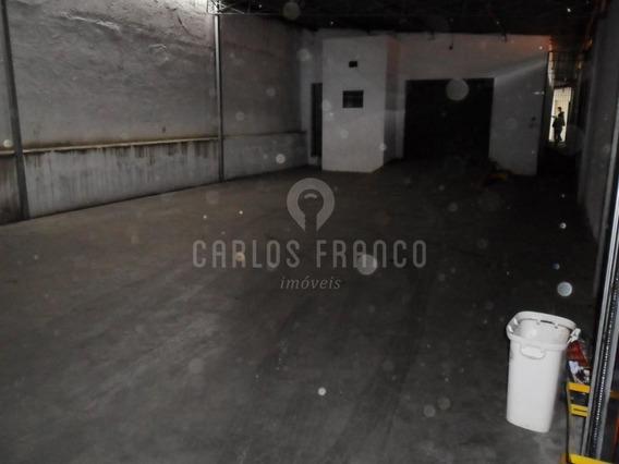 Terreno Para Venda No Bairro Planalto Paulista Em São Paulo - Cod: Ze3780 - Ze3780