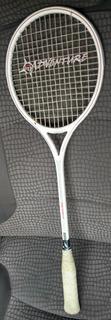 Raqueta De Squash Pro Kennex Comp Dominator Excelente