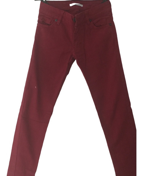 Pantalón Niña Como Quieres Que Te Quiera T36_an&av