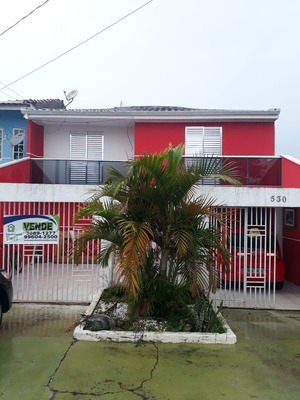 Casa - Ca00568 - 34071707