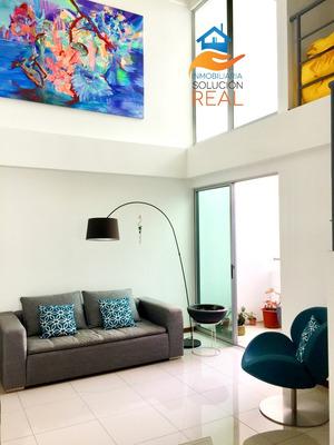 Apartamento La Asuncion Belen (cariari), Heredia Condominio
