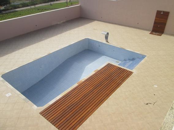 Casa Para Venda, 5 Dormitórios, Village Mantiqueira - Guaratinguetá - 630