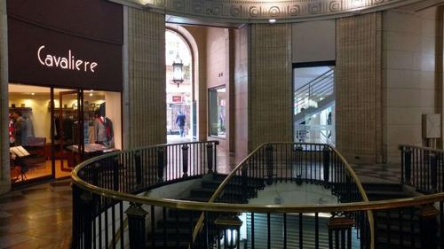Estupenda Of  Metro Plaza De Armas