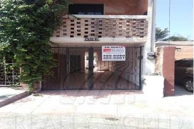 Casas En Renta En Landin, Saltillo