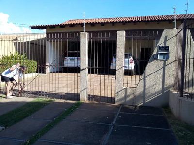 Otima Casa - 18119