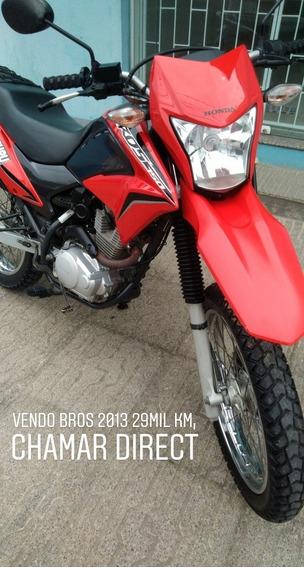 Honda 2013 Nxr Esd Flex