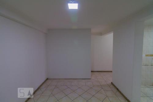 Imagem 1 de 15 de Apartamento Para Aluguel - Balneário, 1 Quarto,  25 - 892944603