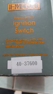 Honda Cb500 Cb550 Cb750 Switch