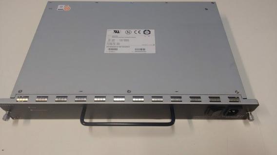 Fonte Energia Para Enterasys 7c203-1 Matrix Modelo Aa22700