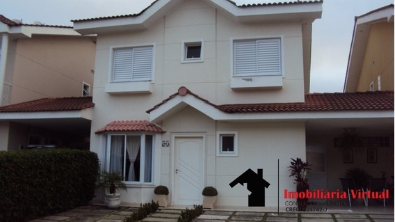 Casa Com 4 Suites - 1052