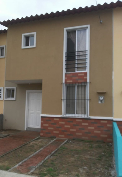 Alquiler De Casas En Mucho Lote Ii