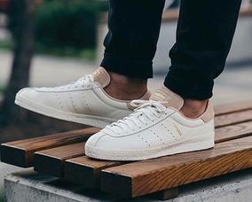 Zapatillas Importadas/ adidas Topanga/ Mujer Y Hombre