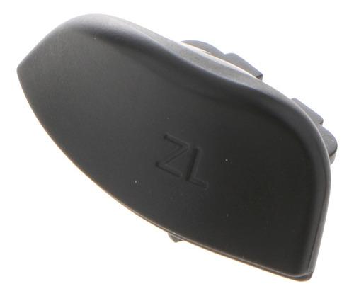 Imagen 1 de 2 de Pieza De Repuesto Botón Disparador Zl Para El Controlador