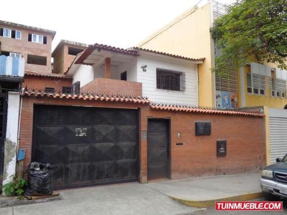 Casas En Venta Rtp--- Mls #19-12117-- 04166053270